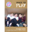 PlayBoard - Space To Play - Ebook