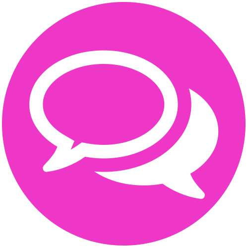 Website Icon - Purple - Consultations on Play & Play Need
