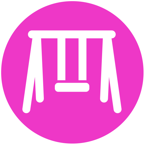 Website Icon - Purple - Play Project Development and Delivery