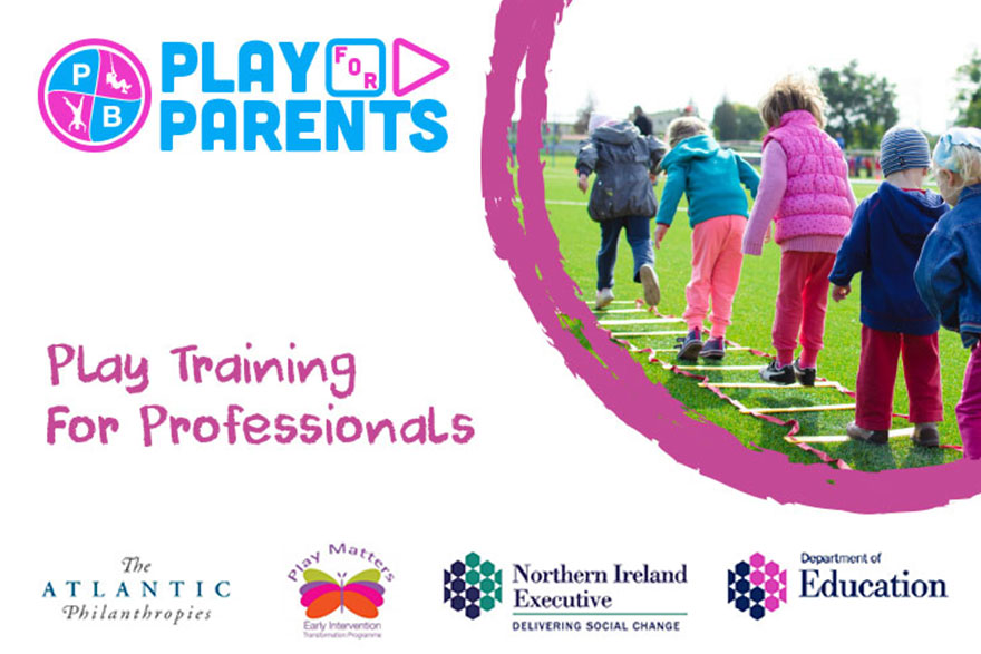 PlayBoard Latest News: Play Training For Professionals