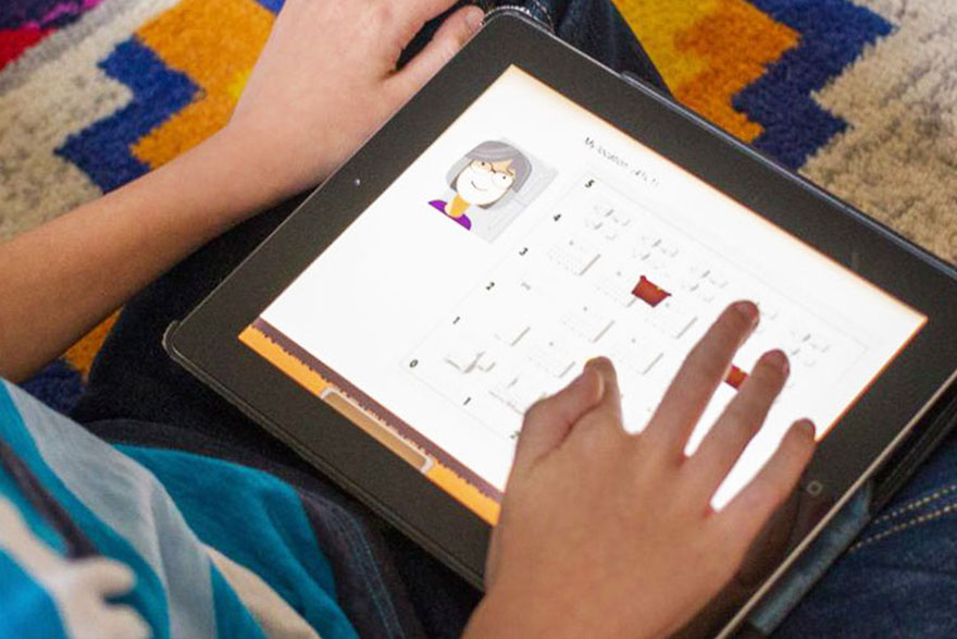 PlayBoard Latest News: Play Matters – The Pros And Cons Of Using Technology For Play