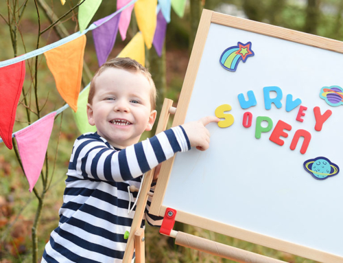 Employers for Childcare: NI Childcare Cost Survey 2019