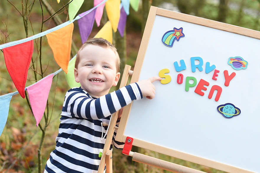 PlayBoard Latest News: Employers For Childcare - NI Childcare Cost Survey 2019