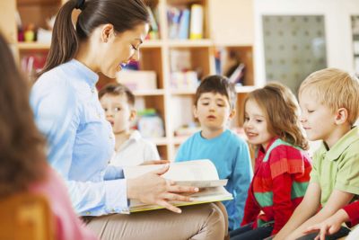 PlayBoard Latest News: Big Parenting Survey Findings