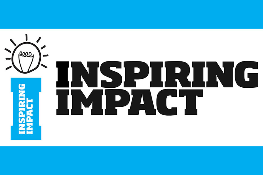 PlayBoard Latest News: Inspiring Impact