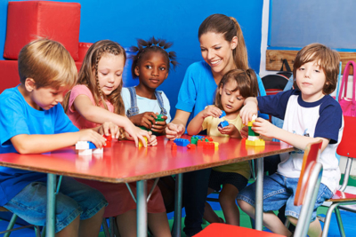 PlayBoard Latest News: Playwork Academy Programme Information Session - Monday 4th March 2019