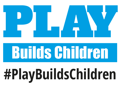 PlayBoard Latest News - Play Builds Children Show Your Support Header Mobile