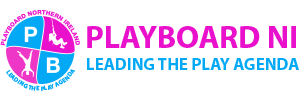 PlayBoard NI Logo