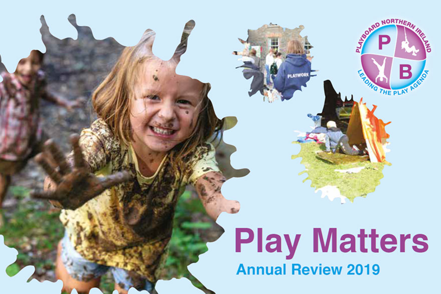 Publication - PlayBoard Annual Report - 2019