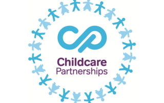 Latest News - Childcare Partnership Conferences & Training