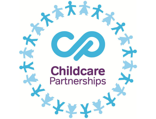 Childcare Partnership Conferences & Training