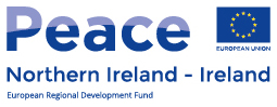 Peace IV - European Regional Development Fund