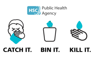 Public Health Agency Advice