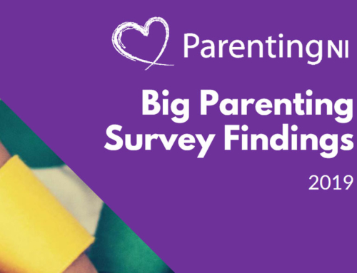 Mental Health And Technology Biggest Challenges For Parents