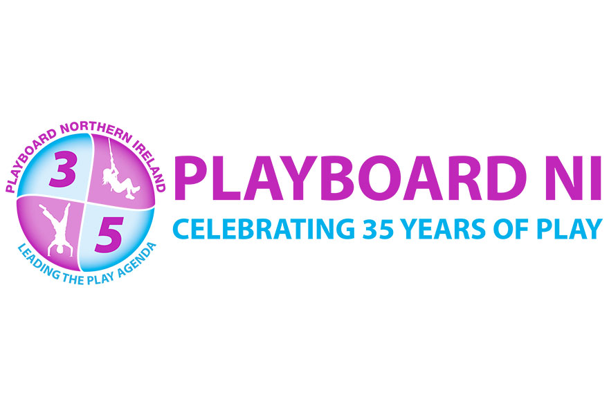 Latest New - PlayBoard Statement On Racism