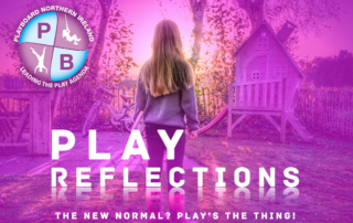 Latest News - The New Normal - Plays The Thing