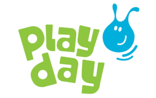 Latest News - Make A Big Noise For Play