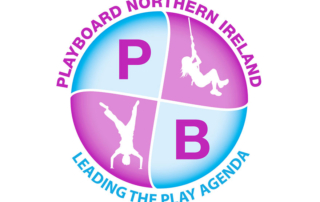 Latest News - PlayBoard Welcomes Reopening Of Play Parks