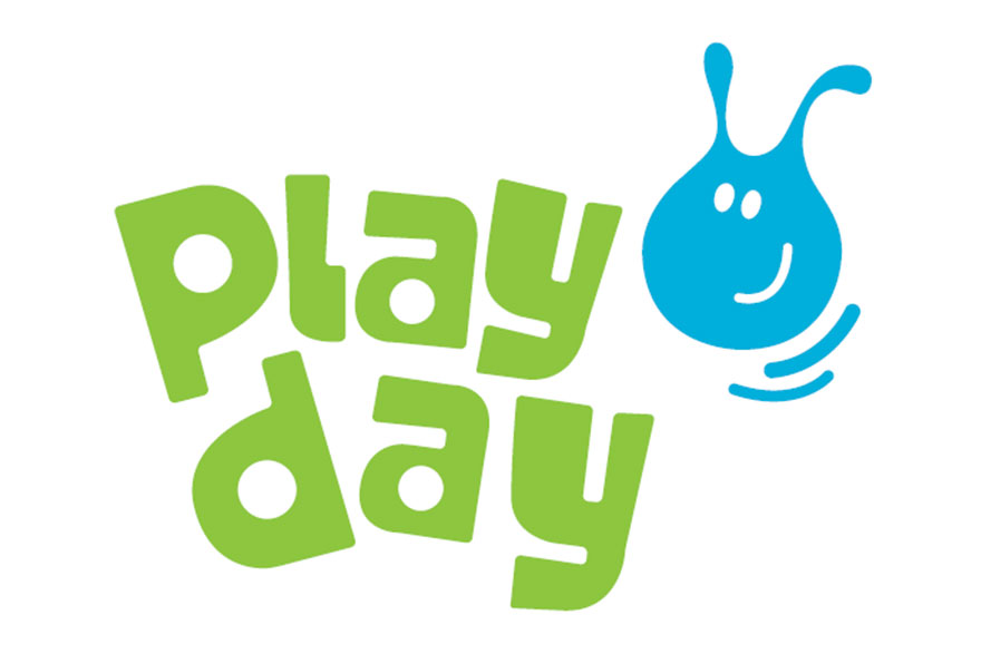 Latest News - Join In And Make A Big Noise For Playday