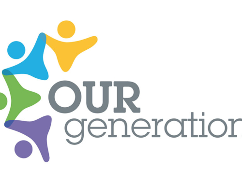 OUR Generation Launches