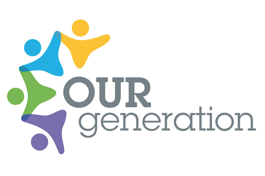 Latest News - OUR Generation Launches