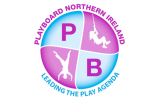 Latest News - Update Fixed Play Areas