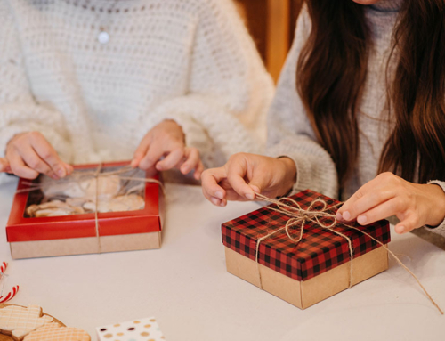 Christmas Craft Share Webinar For Afterschools