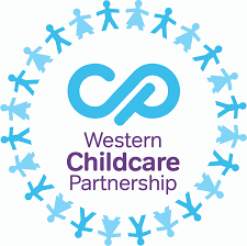 Western Childcare Partnership - Planning For Play