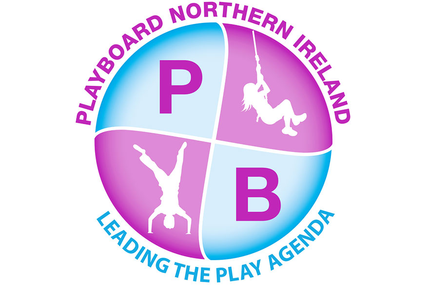 Latest News - Fixed Play Area Statement - PlayBoard NI