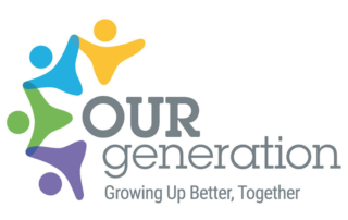 OUR Generation Training - Positive Mental Health And Emotional Well-being In Children