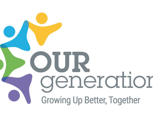 OUR Generation Training – Positive Mental Health And Emotional Well-being In Children