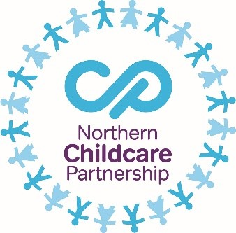 SAC Training – Using Play To Support Children's Mental Health - NCP
