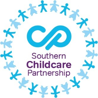 SAC Training – Using Play To Support Children's Mental Health - SCP