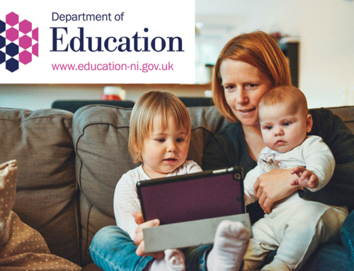 Weir Announces Further Measures To Support Childcare Providers