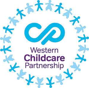 Planning For Play - Webinar For School Age Childcare Providers - Western Childcare Partnership