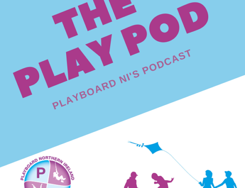 The Play Pod – PlayBoard's new podcast