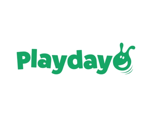 New Playday resources